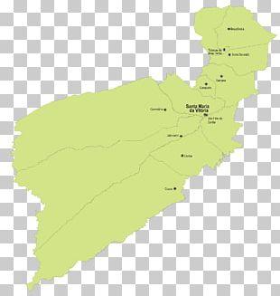 Map Ecoregion Tree Tuberculosis PNG