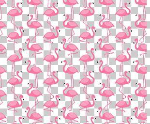 Plastic Flamingo Flamingos IPhone 7 Plus Bird Pattern PNG