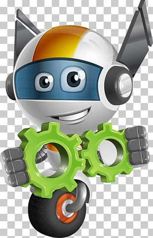 Superhero Robot World Robot Olympiad Robotics PNG