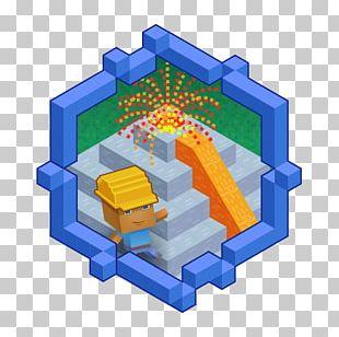 Tynker Minecraft Information Computer Programming PNG