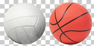 Volleyball Basketball Donar Sports PNG