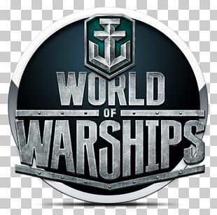 World Of Warships Blitz: Naval War MMO Wargaming Graphics Cards & Video Adapters World Of Tanks PNG