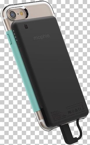 Apple IPhone 7 Plus IPhone 6 IPhone X Mophie Juice Pack Air Case Apple Watch Series 3 PNG