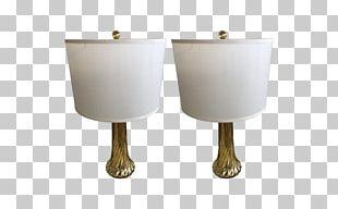 Ceramic PNG