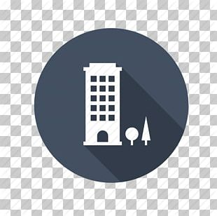 Real Estate Apartment Computer Icons Building Architectural Engineering PNG