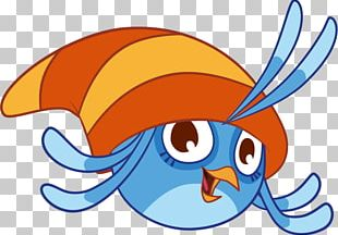Angry Birds Stella Angry Birds Go! Angry Birds Friends Angry Birds 2 PNG