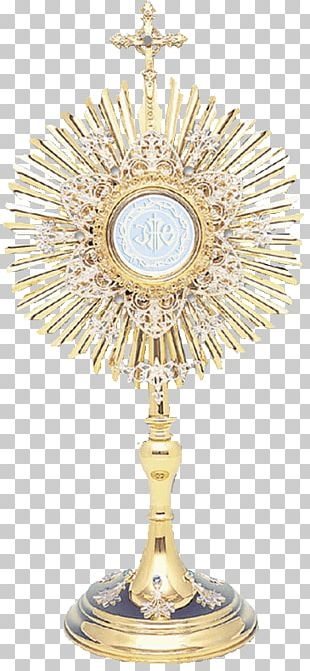 Blessed Sacrament Eucharistic Adoration Sacraments Of The Catholic Church Real Presence Of Christ In The Eucharist PNG