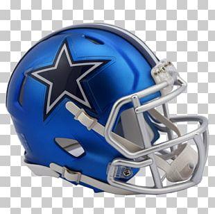 Dallas Cowboys NFL New York Giants New England Patriots Arizona Cardinals PNG