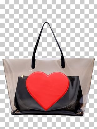 Handbag Tote Bag Shopping Plastic PNG