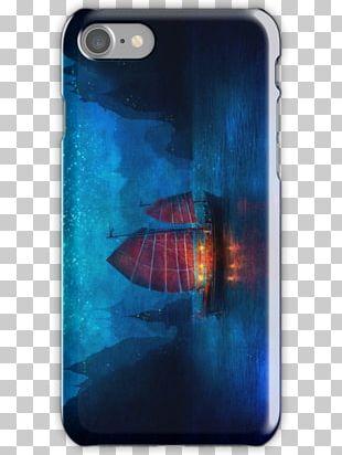 IPhone X Apple IPhone 8 Plus Snap Case Monsta X PNG