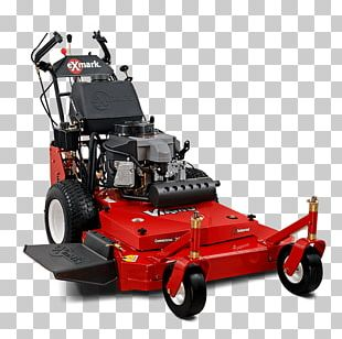 Lawn Mowers Exmark Manufacturing Company Incorporated Zero-turn Mower Dalladora PNG