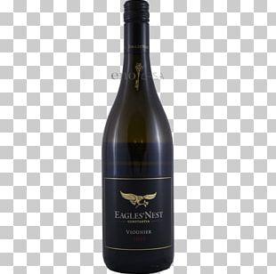 Wine Common Grape Vine Champagne Rosé Cuvée PNG