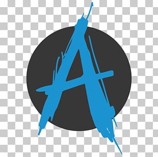 Arch Linux Linux Distribution Installation Antergos PNG