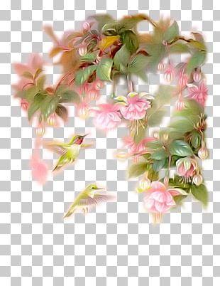 Artificial Flower Petal Floral Design ST.AU.150 MIN.V.UNC.NR AD PNG