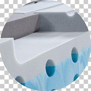 Bedding Literie Kandel Sàrl IKEA Toilet & Bidet Seats Plastic PNG