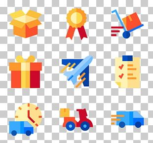 Computer Icons Package Delivery Portable Network Graphics Scalable Graphics PNG