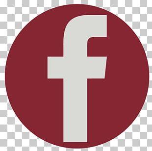 Computer Icons Social Media Facebook Messenger Social Network PNG