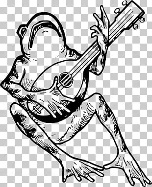 Russian Hall Mandolin Musical Instruments PNG
