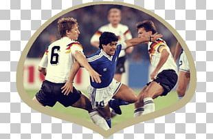 1990 FIFA World Cup Final 1994 FIFA World Cup 2006 FIFA World Cup Final Germany National Football Team PNG