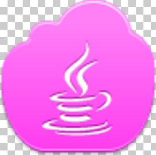 Java Programming Programmer Software Developer Spring Framework PNG