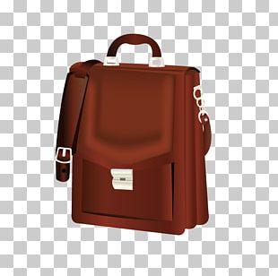Backpack Bag PNG