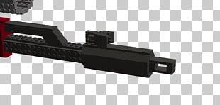 Gun Barrel Car Firearm Tool Household Hardware PNG
