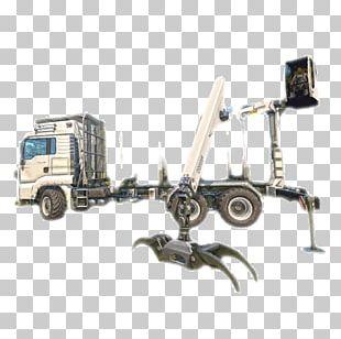 Motor Vehicle Machine Public Utility Scale Models PNG