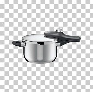 Pressure Cooking Silit Kitchen Dutch Ovens Cookware PNG