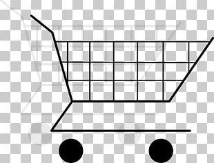 Shopping Cart Shopping Centre Online Shopping Retail PNG