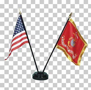 United States Marine Corps Birthday Flag Of The United States Marines PNG