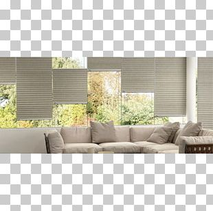 Window Covering Window Blinds & Shades Outstanding Curtain PNG