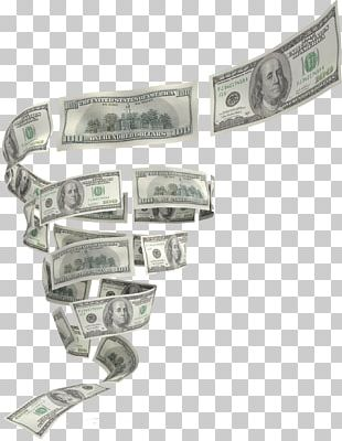 Currency Money United States Dollar Animation Currency Money PNG