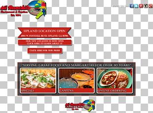 Mexican Cuisine Fast Food Buffet Taco Food Group PNG