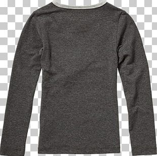T-shirt Abercrombie & Fitch Hoodie Sweater Bluza PNG