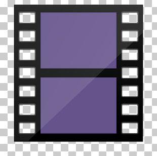 Windows Movie Maker Film Video Editing Software Windows DVD Maker PNG