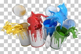 Diaphragm Pump Paint Printing Stock Photography PNG