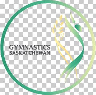 Gymnastics Saskatchewan Trampoline Tumbling Sport Fitness Centre PNG