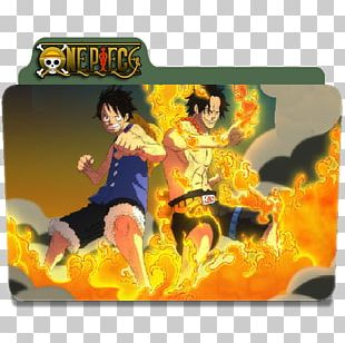 Monkey D. Luffy Roronoa Zoro One Piece Nami Usopp PNG