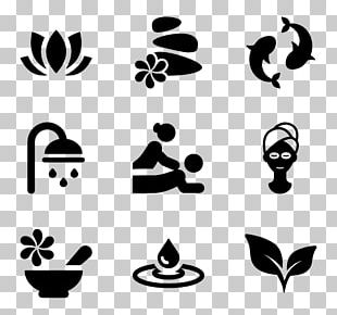 Symbol Computer Icons Spa PNG