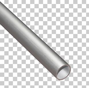 Aluminium Extrusion Industry Length China PNG