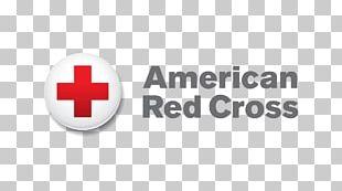 American Red Cross Volunteering Community Disaster Response Charitable Organization PNG