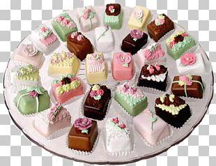 Chocolate Cake Petit Four Torte Cupcake Petit Gâteau PNG