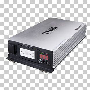 Power Inverters Battery Charger Solar Inverter Sine Wave Electric Power PNG
