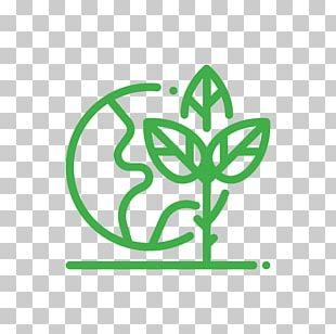 Sustainability Mattress Pads Environmentally Friendly Natural Environment Rusal PNG