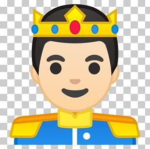 Emoji Computer Icons Emoticon Smiley PNG