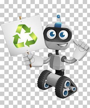 Robotics Nanotechnology Robot Competition PNG