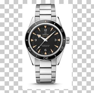 TAG Heuer Carrera Calibre 5 Chronograph Watch TAG Heuer Aquaracer PNG