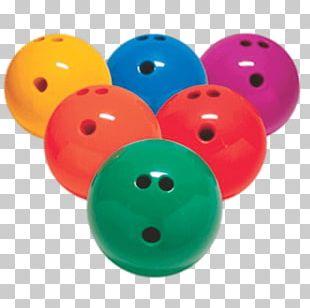 Bowling Balls Bowling Pin Ten-pin Bowling PNG