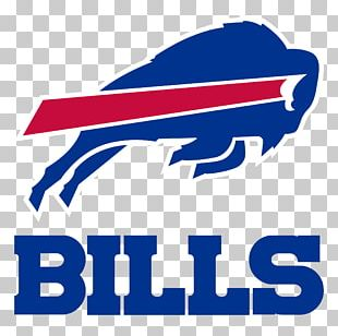 Buffalo Bills NFL New England Patriots Miami Dolphins New York Jets PNG