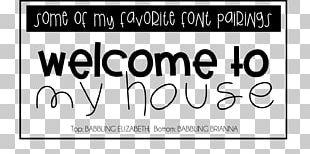 Calligraphy Open-source Unicode Typefaces Unicode Font Script Typeface Font PNG